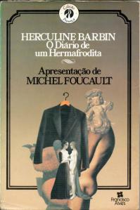 herculine_foucault
